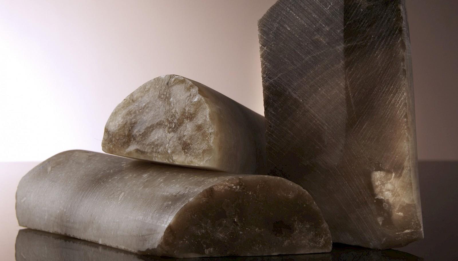 Sirius Minerals | Investor presentations