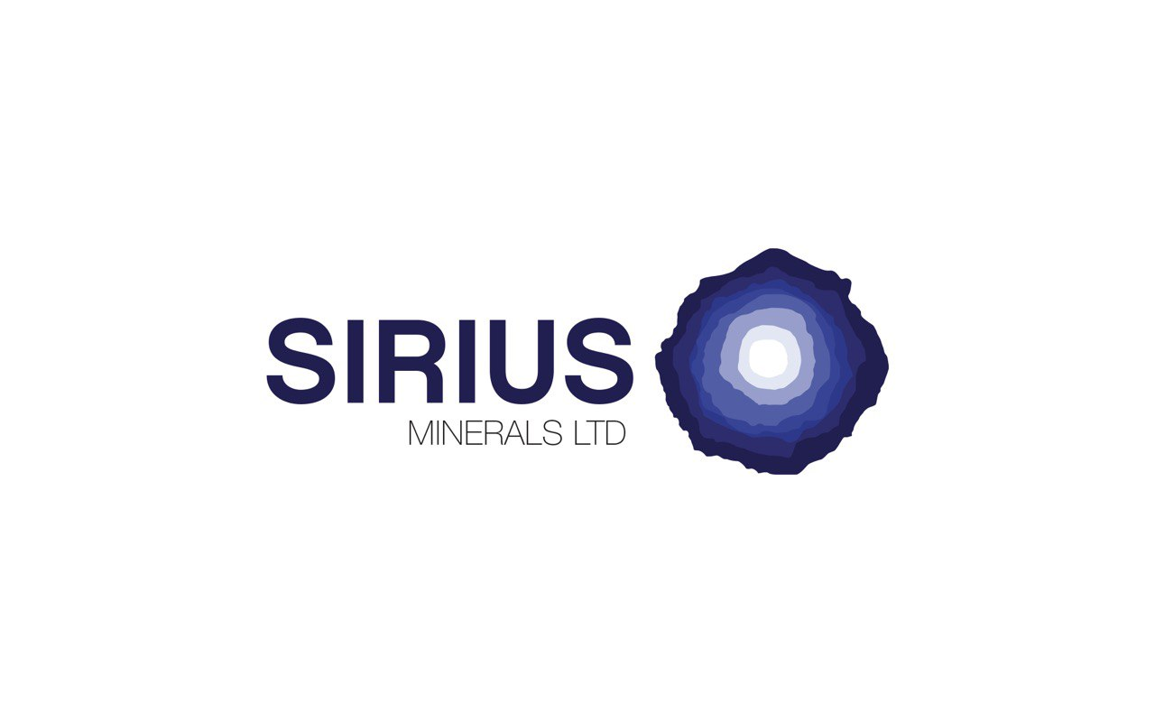 Latest news from Sirius Minerals