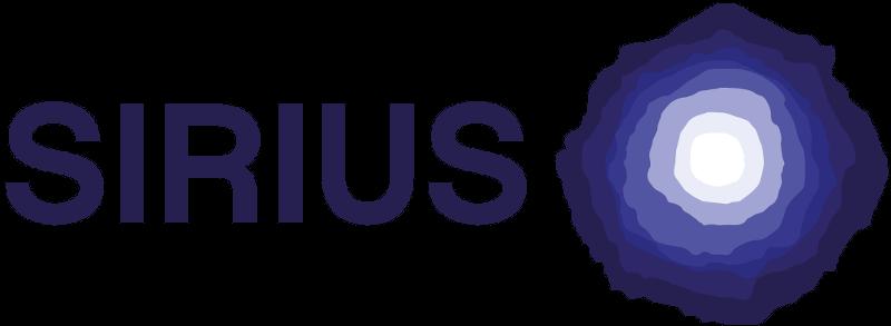 Sirius Minerals | Home